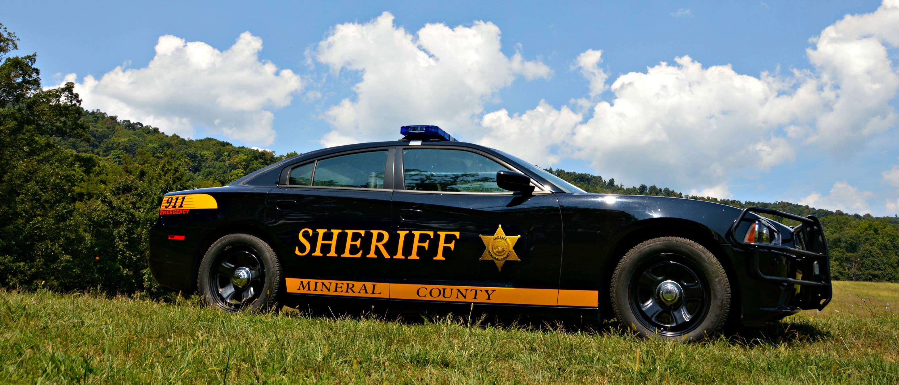 mineral county wv sheriffs dept records
