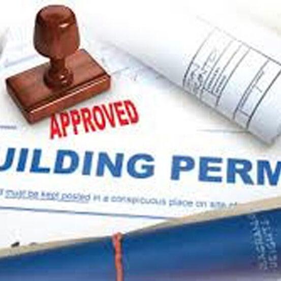 assessor-building