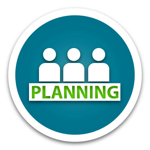 contact-us-planning