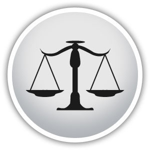contact-us-prosecuting-attorney