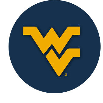 contact-us-wvu-exentsion